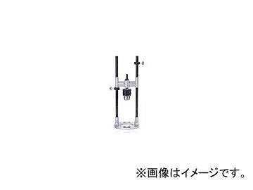 神沢鉄工/KANZAWA ドリルガイド 13mmチャック付 K-801-2 JAN:4976226801027