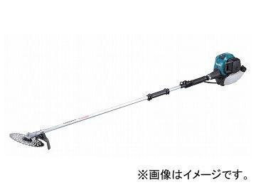 マキタ/makita エンジン刈払機 ループハンドル MEM2650WH JAN:0088381619042