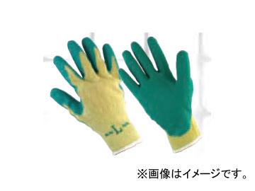 ミタニ/MITANI タフグリーン サイズ:M・L 入数:120双