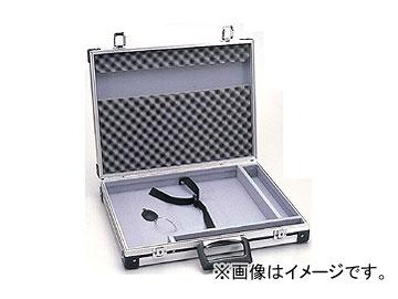 ヤマヨ/YAMAYO 巻尺用アタッシュケース EK-A JAN:4957111831534