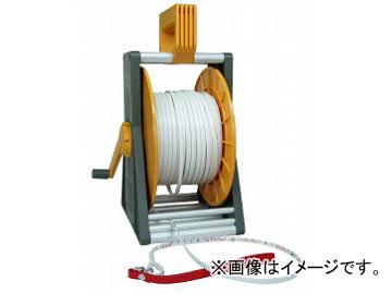 ヤマヨ/YAMAYO ミリオンロープケース MSR-50C 長さ:50m(ケース入) JAN:4957111587158