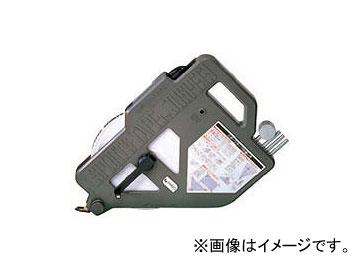 ヤマヨ/YAMAYO スポーツテープ SP100 長さ:100m JAN:4957111589985