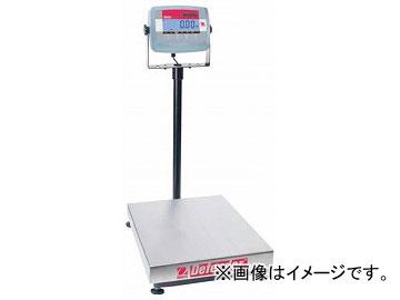 ヤマヨ/YAMAYO デジタル台はかり D3000シリーズ D31P30BRJP JAN:4957111085401
