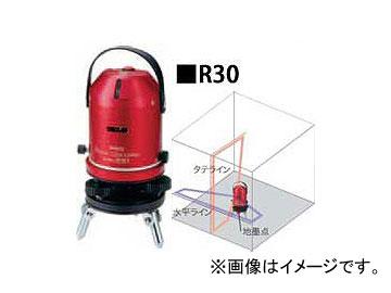 ヤマヨ/YAMAYO パワーラインレーザー R30 JAN:4957111070476