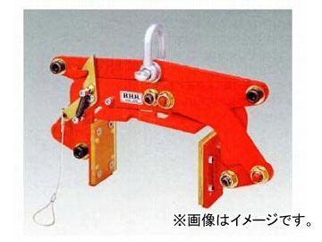H.H.H./スリーエッチ 木材クランプ MO190