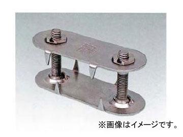 H.H.H./スリーエッチ フレキシコ型コンベアーレーシング No.2 F2 入数:50個