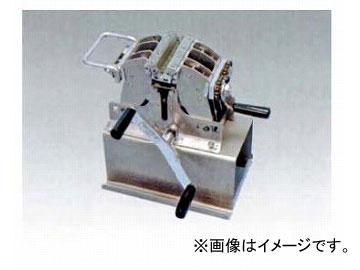 H.H.H./スリーエッチ 軽量レーサー LW95