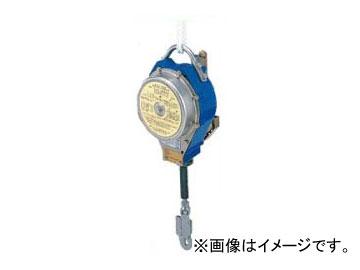 サンコー/SANKO タイタン/TITAN ウィンチブロック L-3402