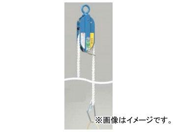 サンコー/SANKO タイタン/TITAN オートロック式荷吊用滑車 マジロックIB
