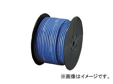 【限定品】 フジマック/FUJIMAC 120m SN-7120 スーパースムージーホース 120m巻き JAN:4984546506515:オートパーツエージェンシー-DIY・工具