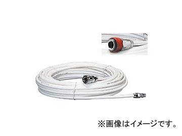 フジマック/FUJIMAC ウレタンホース 100m P-5100 JAN:4984546117124