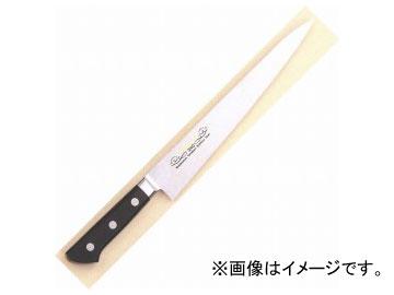 正広/MASAHIRO 正広作 MV口金筋引 240mm 品番:13717