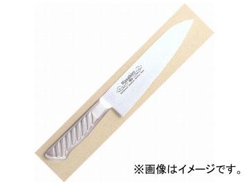 正広/MASAHIRO 正広作 MV-S牛刀 180mm 品番:13610