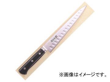 正広/MASAHIRO 正広作 MV一本焼サーモン 240mm 品番:14887