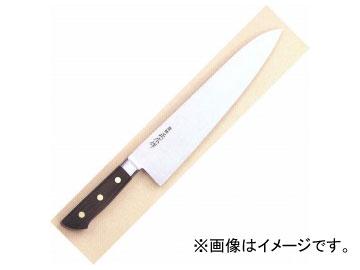 正広/MASAHIRO 正広作 口金付洋出刃 270mm 品番:13022