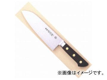 正広/MASAHIRO 正広作 口金付三徳型 175mm(左) 品番:13123