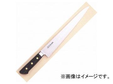 正広/MASAHIRO 正広作 口金付筋引 300mm 品番:13019