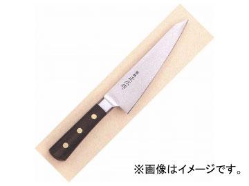 正広/MASAHIRO 正広作 口金付ガラスキ 品番:13024