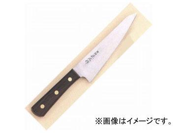 正広/MASAHIRO 正広作 ローズガラスキ 品番:13424