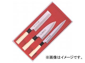 正広/MASAHIRO 正広作 別撰出刺薄 品番:11568