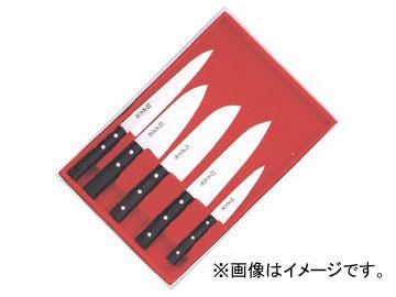正広/MASAHIRO 正広作 5本B-SET 品番:11582
