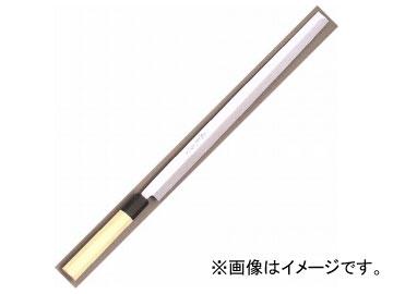 正広/MASAHIRO 正広作 本焼蛸引 360mm 品番:15033