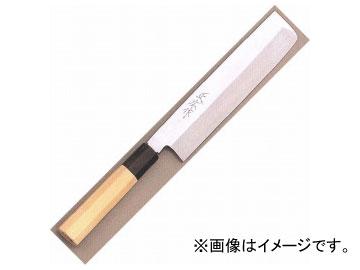 正広/MASAHIRO 正広作 本焼薄刃 210mm 品番:15041