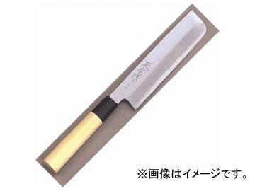 正広/MASAHIRO 正広作 最上薄刃 150mm 品番:15437