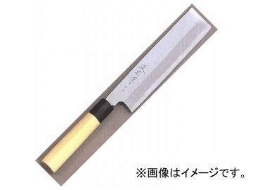 正広/MASAHIRO 正広作 最上薄刃 180mm 品番:15439