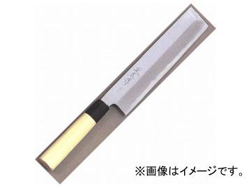 正広/MASAHIRO 正広作 最上薄刃 210mm 品番:15441