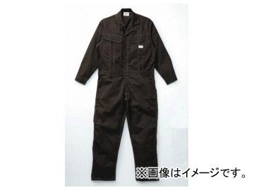 山田辰/YAMADA TATSU ディッキーズ/Dickies 年間物ツヅキ服 701 オーディ サイズ:4L/5L