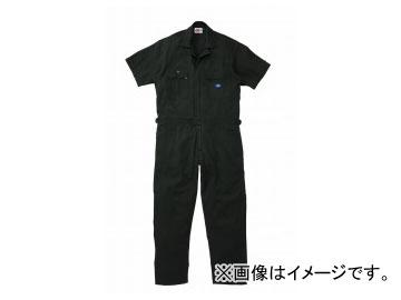 山田辰/YAMADA TATSU ディッキーズ/Dickies 半袖ツヅキ服 712 オーディ サイズ:S~LL