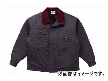 山田辰/YAMADA TATSU ディッキーズ/Dickies 防寒ジャンパー 783-BC-3L ブラック サイズ:3L