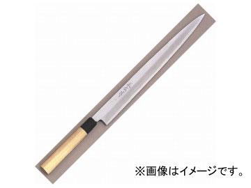 正広/MASAHIRO 正広作 最上フグ引 330mm 品番:15479