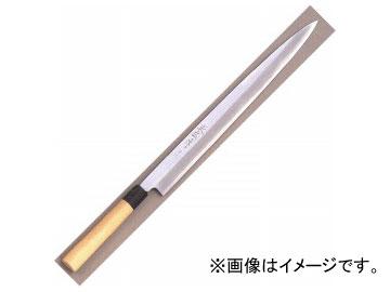 正広/MASAHIRO 正広作 最上柳刃 360mm 品番:15423