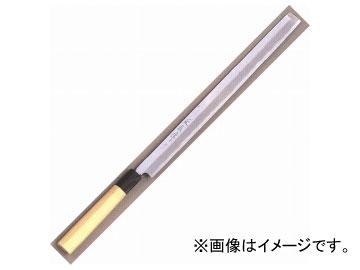 正広/MASAHIRO 正広作 最上蛸引 300mm 品番:15431