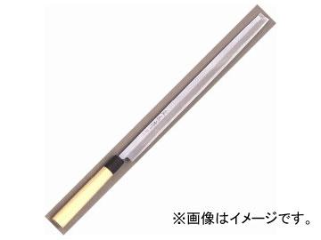 正広/MASAHIRO 正広作 最上蛸引 330mm 品番:15432