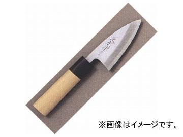 正広/MASAHIRO 正広作 最上出刃 90mm 品番:15401