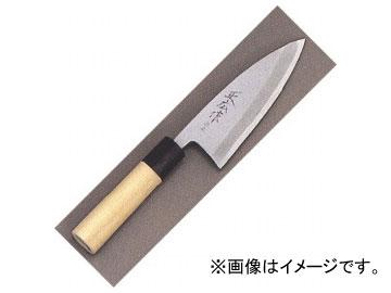 正広/MASAHIRO 正広作 最上出刃 120mm 品番:15403
