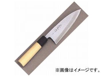 正広/MASAHIRO 正広作 最上出刃 135mm 品番:15404