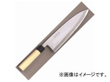 正広/MASAHIRO 正広作 最上出刃 300mm 品番:15413