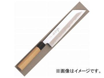 正広/MASAHIRO 正広作 最上むきもの包丁 210mm 品番:15435