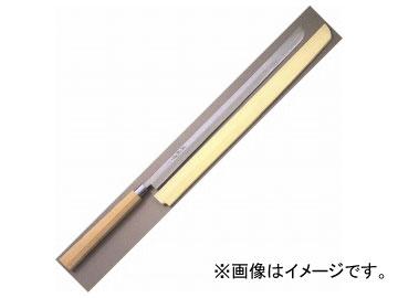 正広/MASAHIRO 正広作 最上マグロ切 660mm 品番:15447