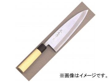 正広/MASAHIRO 正広作 最上相出刃 210mm 品番:15454