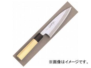 正広/MASAHIRO 正広作 最上舟行 150mm 品番:15456