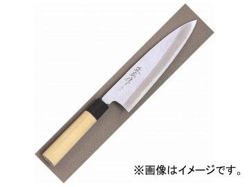 正広/MASAHIRO 正広作 最上舟行 210mm 品番:15460