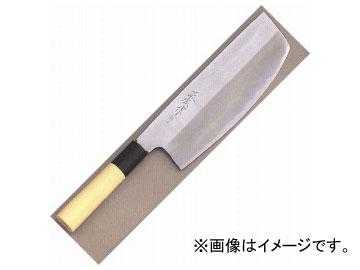 正広/MASAHIRO 正広作 最上寿司切 240mm 品番:15470