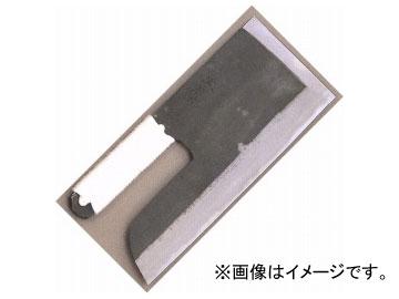 正広/MASAHIRO 正広作 最上そば切(黒打) 品番:15496