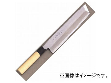 正広/MASAHIRO 正広作 最上ハモ切 270mm 品番:15444