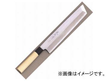 正広/MASAHIRO 正広作 最上ハモ切 300mm 品番:15445